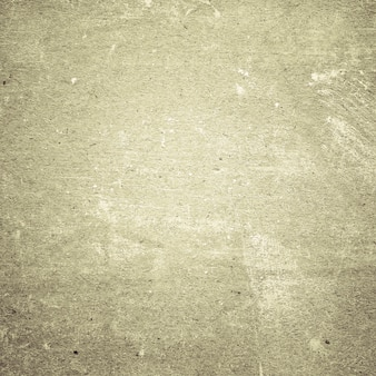 Grunge texture for background