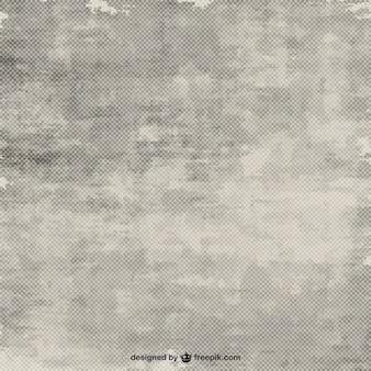 Grunge texture in grey tones