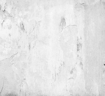 グレーの壁のテクスチャ