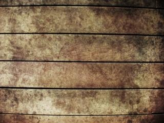 Grungy Wood Texture, design