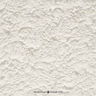 Gypsum texture