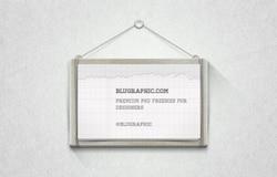 http://img.freepik.com/free-photo/hanging-note-board_286-292935558.jpg?size=250&ext=jpg