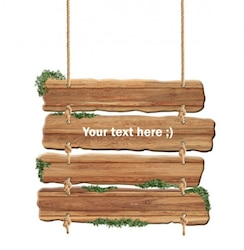 http://img.freepik.com/free-photo/hanging-wooden-plank-sign-psd_54-11224.jpg?size=250&ext=jpg