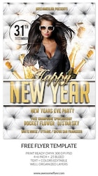 http://img.freepik.com/free-photo/happy-wew-year-flyer-template_363-2.jpg?size=250&ext=jpg