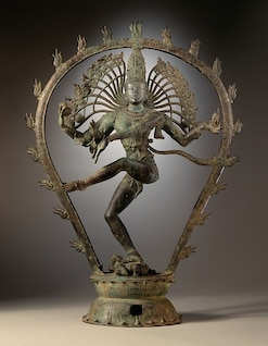 hindu india hinduism goddess shiva indian deity
