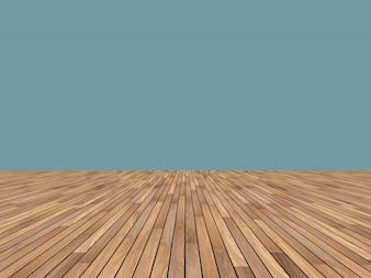 ホームヴィンテージ建築モックダークパターン