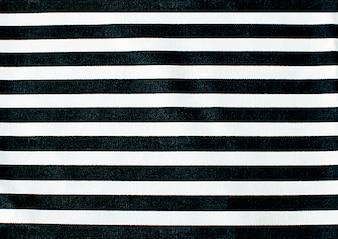 Horizon blanket checkered retro nobody