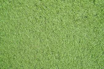 Horizontal macro carpet pattern texture