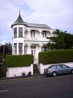 House 2, bspo06