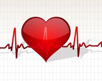 Illustrations Heart