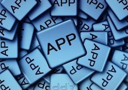 interaction buttons app keys information digital
