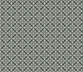 Islamic seamless pattern background