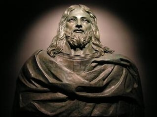 Jesus, religion