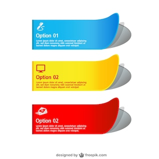 Labels set vector free