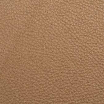 Leather macro shot