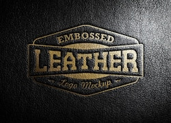 http://img.freepik.com/free-photo/leather-stamping-logo_302-2147488253.jpg?size=250&ext=jpg