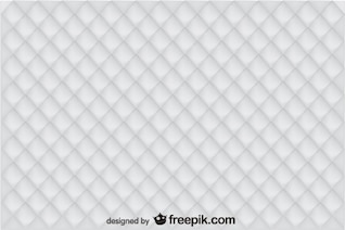 Leather Upholstery Seamless Texture Background