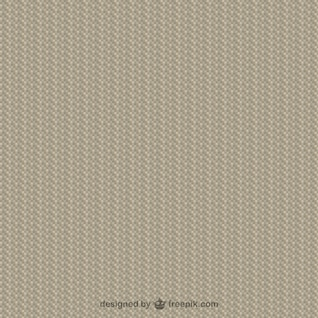 Light brown fabric texture