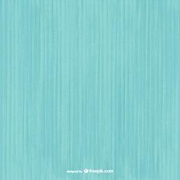 Ligt blue corduroy texture