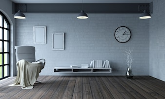 Living Room Background living room vectors, photos and psd files | free download