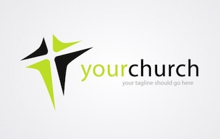 Logo Your Church