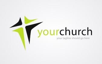 Logo Your Church