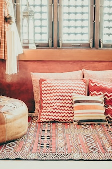 Lounge oriental sofa interior furniture