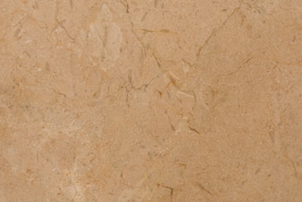 Мраморный коричневый узорный фон текстуры в естественный узор и цвет для дизайна, абстрактный мрамор Таиланда.