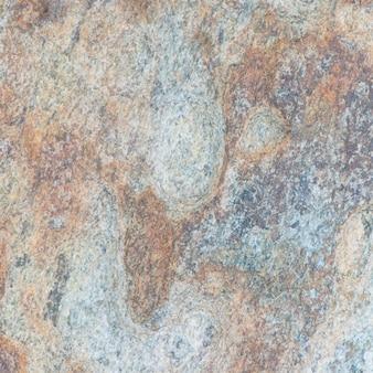Marble building concrete grey slab