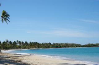 Martinique island, martinique, bateau
