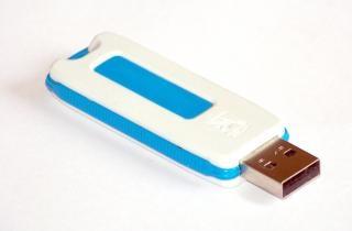 Memory Sticks, gigabyte