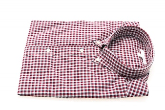 Men shirt for clothing