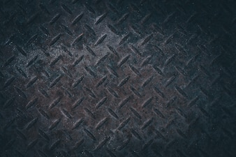 Metal surface texture background.