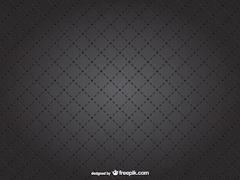Metal wire vector template