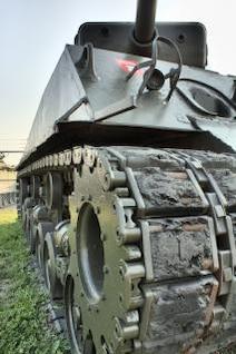 Military Tank, tank, hard