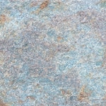mineral textured material texture counter