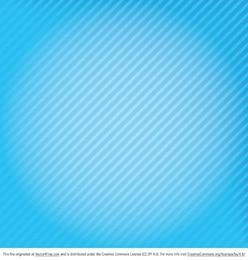 Modern diagonal stripes background