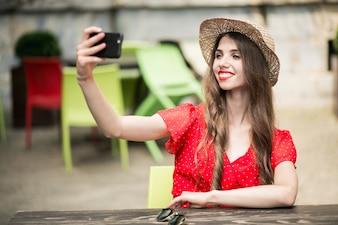 Мгновенный телефон цветы выходные технологии солнечный свет