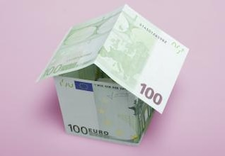 money house   investment