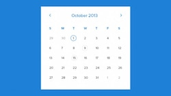 http://img.freepik.com/free-photo/monthly-calendar-template_348-292935608.jpg?size=250&ext=jpg