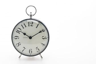 Morning wake time alarm sleep
