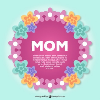 Mother's day free graphics