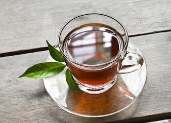 Mug retro healthy eating straw drink