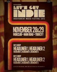 http://img.freepik.com/free-photo/music-festival-flyer-template_364-1.jpg?size=250&ext=jpg