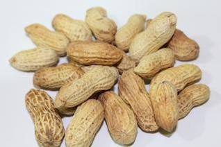 My Peanuts