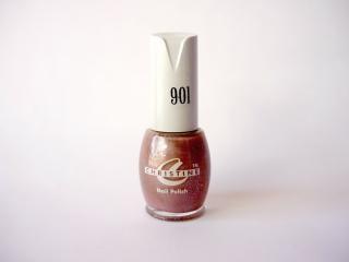 Nail Polish, brand, beauty, cosmetics