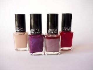 Nail Polish, color, beauty