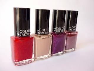 Nail Polish, color, nail, women