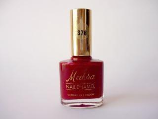 Nail Polish, color