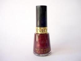 Nail Polish, cosmetics